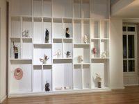 exposition Fabula Natura à Landivisiau - 2018_02