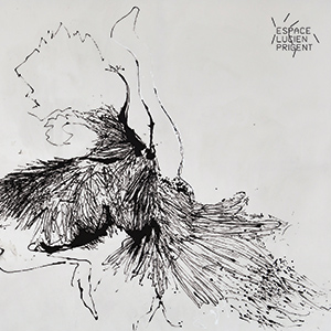 Natura Fabula 2018
